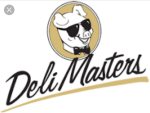 Deli Masters Southwest, Inc