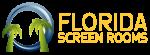 Florida Screen Rooms LLC