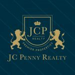 Carol Baker – JC Penny Realty, LLC