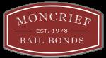 Moncrief Bail Bonds Inc.