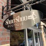Shoo Shoo Baby Boutique