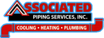 Associated Piping Services