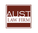 Aust Law Firm