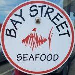 Bay Street Seafood