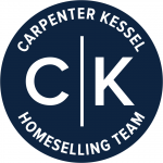 Carpenter I Kessel Homeselling Team