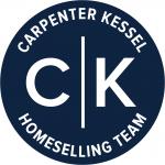 Carpenter I Kessel Homeselling Team