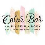 Color Bar – Kristen Decker Concept Salon