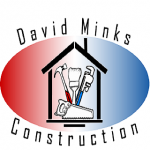 David Minks Construction