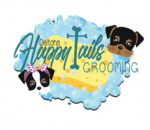 Deltona Happy Tails Pet Grooming LLC