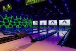 Andretti Karting and Games FEC, Restaurant, Arcade, Go-Karts