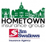 Hometown Insurance Group