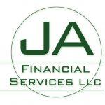 JA Financial Services LLC