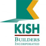 Kish Builders, Inc.