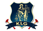 Kelley Law Group, P.A.