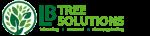LB Tree Solutions LLC