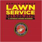 Family Legacy Lawn Service