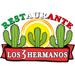 Los 3 Hermanos Restaurant