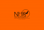 New Hope Rising, Inc (NHR)