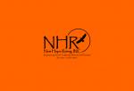 New Hope Rising, Inc (NHR)