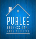 Purlee Professional Home Services