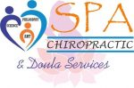 SPA Chiropractic and Doula Services