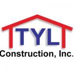 TYL Construction, Inc