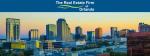Carl Mataushek, Broker Associate, Real Estate Firm of Orlando