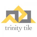 Trinity Tile Group, Inc.