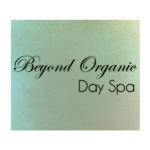 Beyond Organic Day Spa