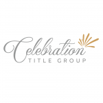 Celebration Title Group