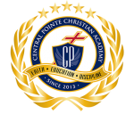 Central Pointe Christian Academy