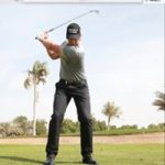 Chris Couch Golf Instruction