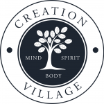 Creation Village