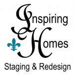 Inspiring Homes Staging and Redesign