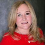 Lisa Owen, PLLC, CIPS, MRP
