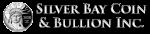 Silver Bay Coin and Bullion