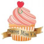 Sweet Miss Vs