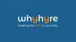 WhyHyre
