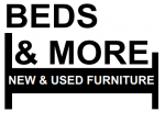 Beds and More New and Used Furniture