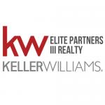 The Cruz Team at Keller Williams Elite Partners III Realty
