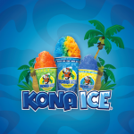 Kona Ice of East Orlando