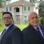 Orlando Realty East