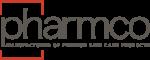 Pharmco Laboratories