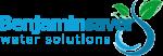 Benjamin Saver Water Solutions