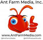 Ant Farm Media, Inc.