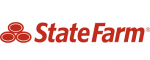 Susan Collins – State Farm Insurance Agency, Inc