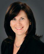 Susan Collins – State Farm Insurance Agency, Inc