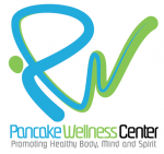 Pancake Wellness Center