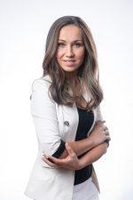 Nataliya Voroshylo – Charles Rutenberg Realty