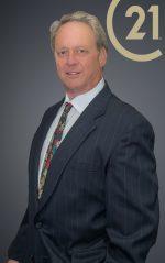 Gary Smallwood, Realtor Century 21 Alton Clark